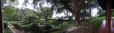 costa-rica-house-2