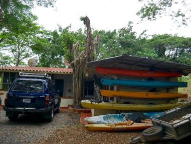 costa-rica-house