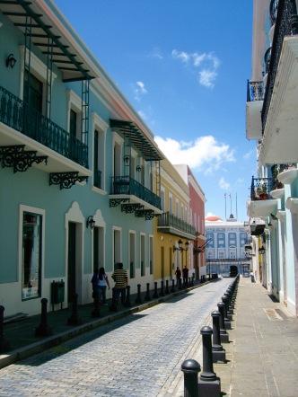 calle-fortaleza