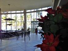 caribe-lobby