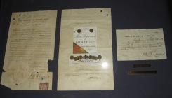 casa-bacardi-documents