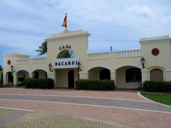 casa-bacardi-facade