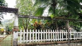 cr-fence