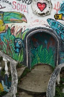 cr-graffiti
