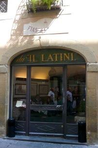 Il Latini