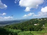 el-cerro-de-nandy-view