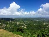 el-cerro-view-2