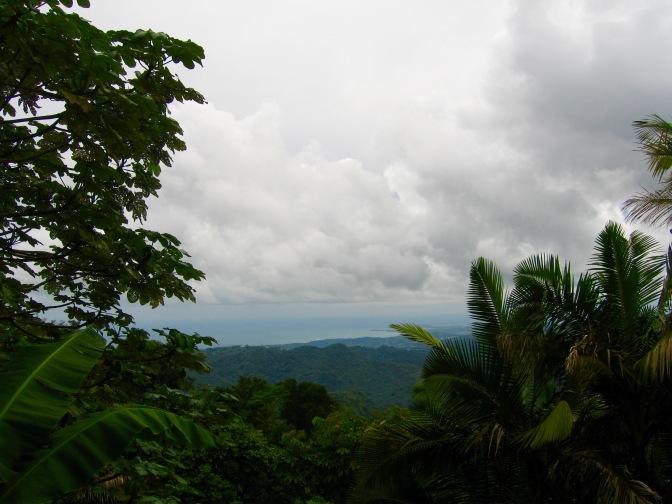 el-yunque-view