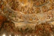 florence-il-duomo-ceiling-2-travelnerdplans