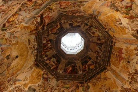 florence-il-duomo-dome-travelnerdplans