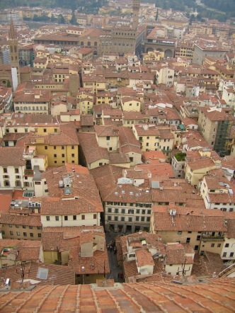 florence-il-duomo-red-roofs-travelnerdplans