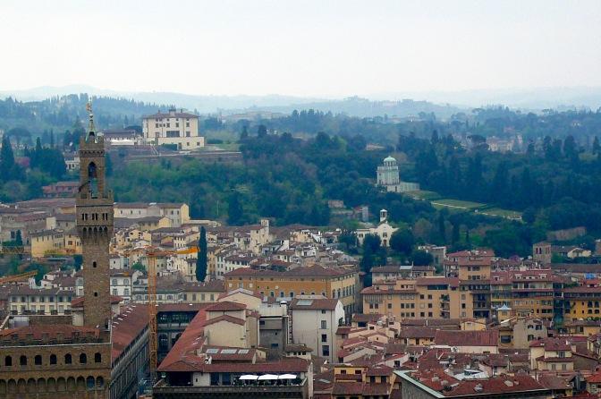 florence-il-duomo-view-travelnerdplans