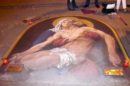 florence-madonnari-art-2-travelnerdplans