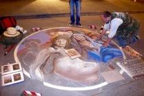 florence-madonnari-art-travelnerdplans