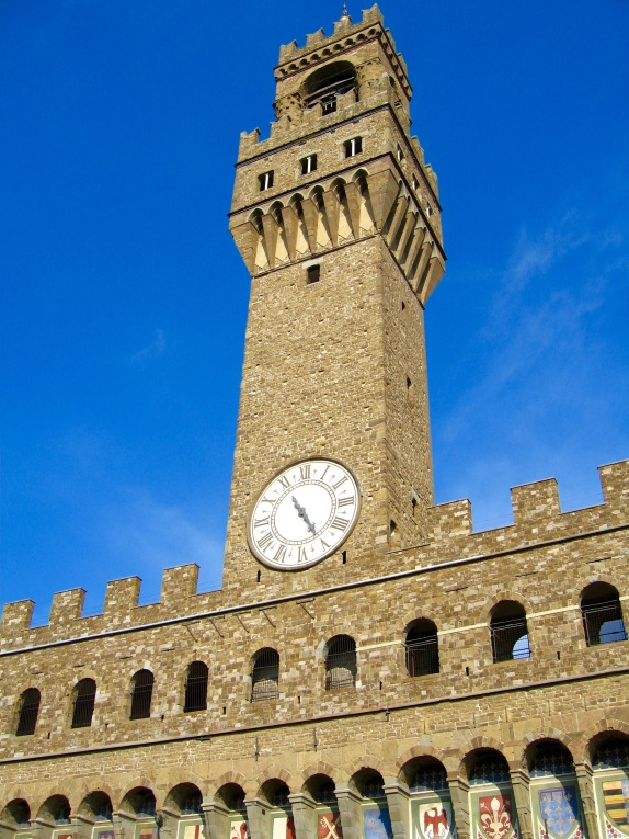 florence-palazzo-vecchio-travelnerdplans