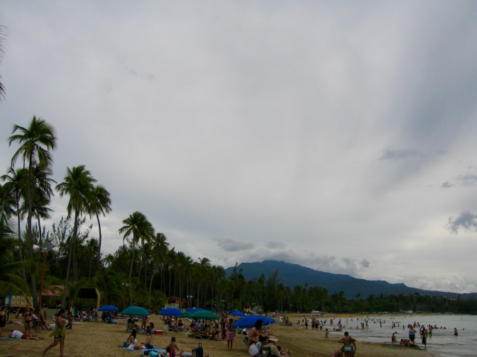 luquillo-beach-2