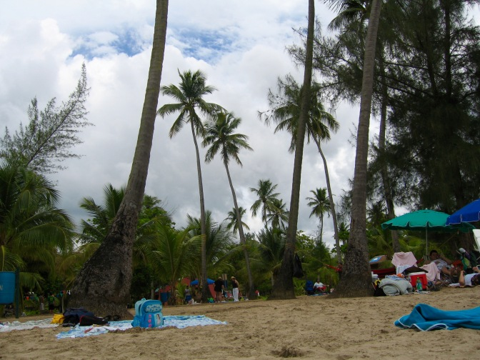 luquillo-beach-3