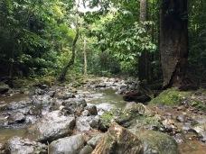 waterfall-tour-hiking-1