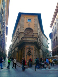great Florence building