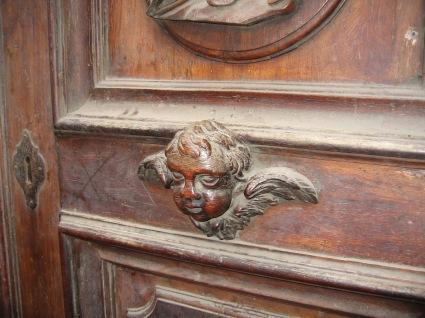 florence-door-details-travelnerdplans