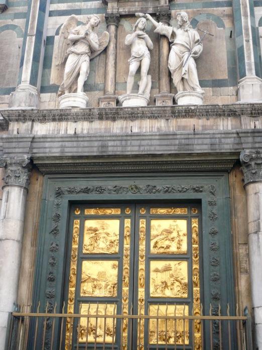 florence-ghibertis-bronze-doors-travelnerdplans