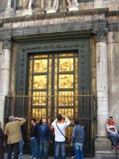 florence-ghibertis-gates-of-paradise-travelnerdplans