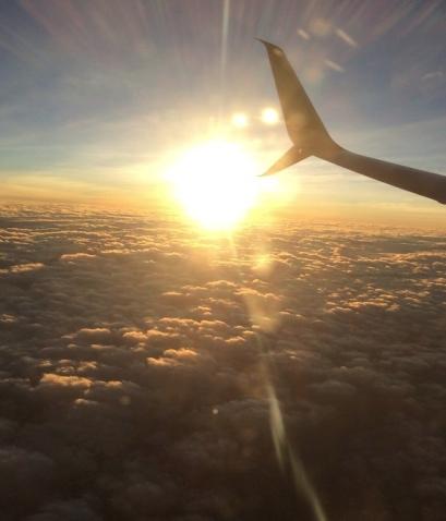 flying-home.jpg