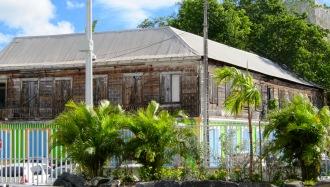 guadeloupe building travelnerdplans
