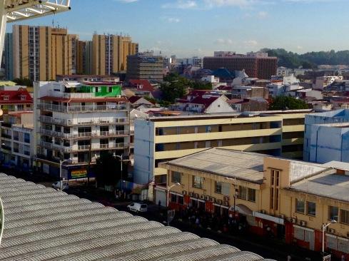guadeloupe pointe a pitre city travelnerdplans