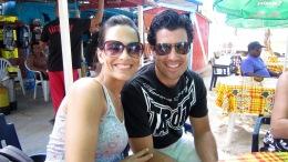 guadeloupe sainte anne beach dive shop travelnerdplans