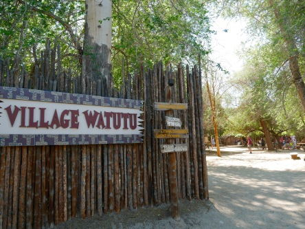 living desert village watutu travelnerdplans