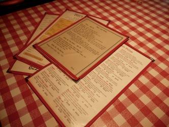palm springs bills pizza menus travelnerdplans