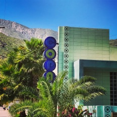 palm springs copa nightclub travelnerdplans