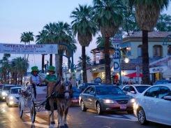 palm springs downtown travelnerdplans