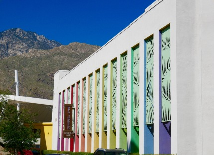 palm springs el saguaro hotel travelnerdplans