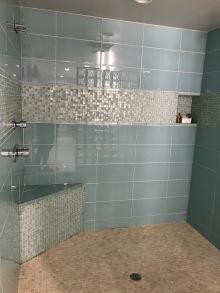 palm springs hilton bathroom 3 travelnerdplans
