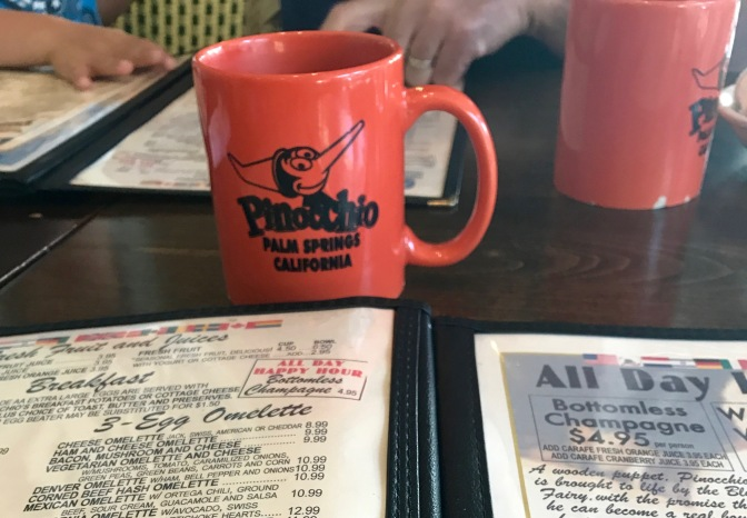 palm springs pinocchio coffee travelnerdplans