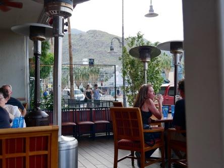 palm springs ruben and ozzys patio travelnerdplans