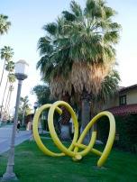 palm springs street art travelnerdplans