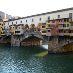 Florence, Italy: Some of My Favorite Things
