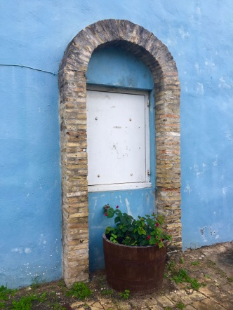 st croix blue wall travelnerdplans