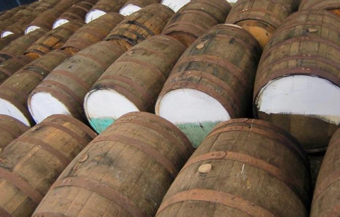 st croix cruzan barrels travelnerdplans
