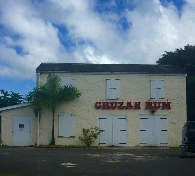 st croix cruzan building travelnerdplans