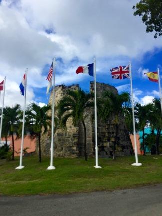 st croix cruzan rum sugar mill travelnerdplans
