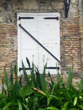 st croix stone wall travelnerdplans