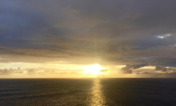 st croix sunset travelnerdplans