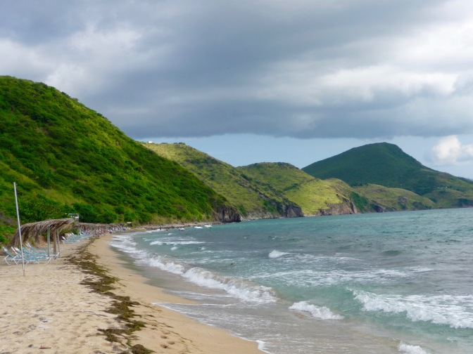 south friars beach travelnerdplans