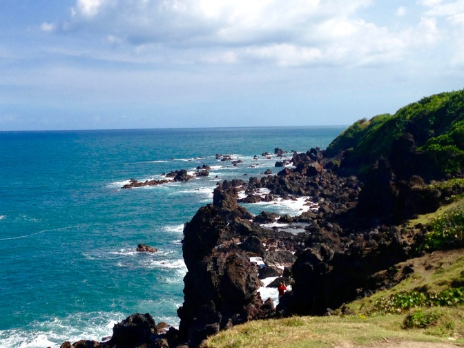 st kitts black rocks travel nerdplans