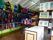 st kitts caribelle batik shop travelnerdplans