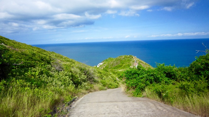 st kitts driving view travelnerdplans.jpg